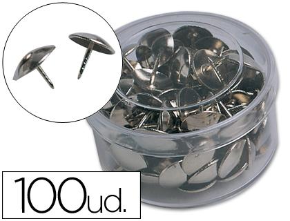 Comprar  02007 de Liderpapel online.