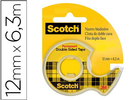 Comprar  02066 de Scotch online.