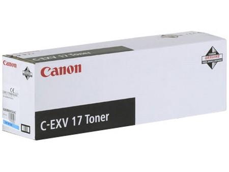 Comprar tambor 0257B002 de Canon online.