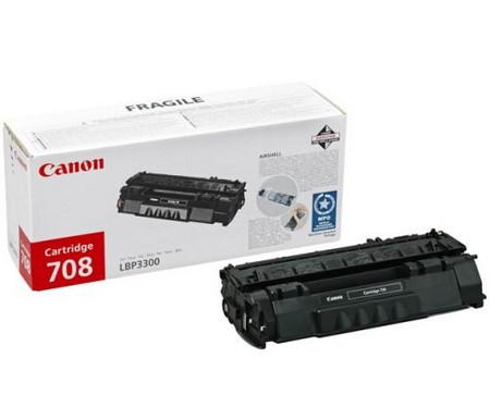 Comprar cartucho de toner 0266B002 de Canon online.