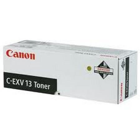 Comprar cartucho de toner 0279B002 de Canon online.