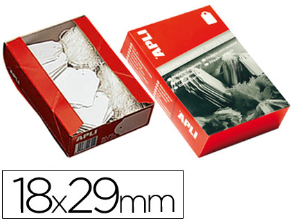 Comprar  03167 de Marca blanca online.