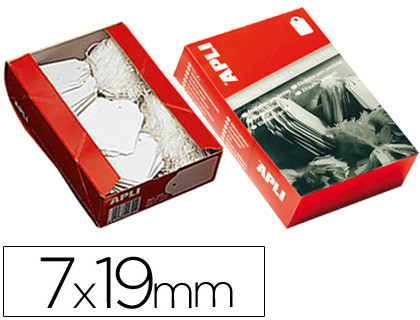 Comprar  3171 de Marca blanca online.