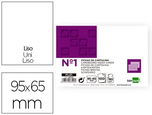 Comprar  03529 de Liderpapel online.