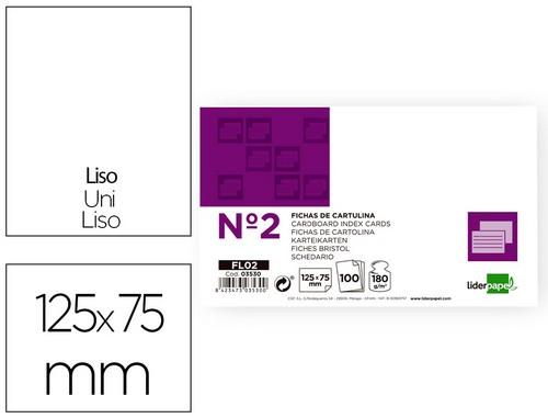 Comprar  03530 de Liderpapel online.