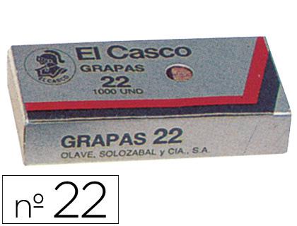 Comprar  03739 de El Casco online.
