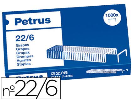 Comprar  03758 de Petrus online.