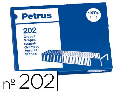 Comprar  03765 de Petrus online.