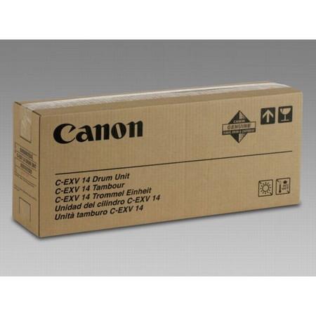 Comprar tambor 0385B002 de Canon online.