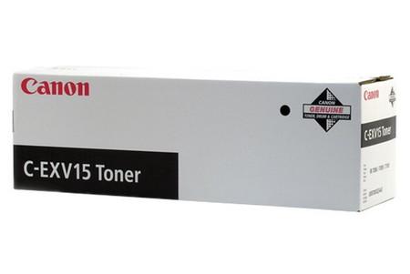 Comprar cartucho de toner 0387B002 de Canon online.