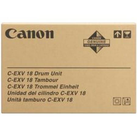 Comprar tambor 0388B002 de Canon online.