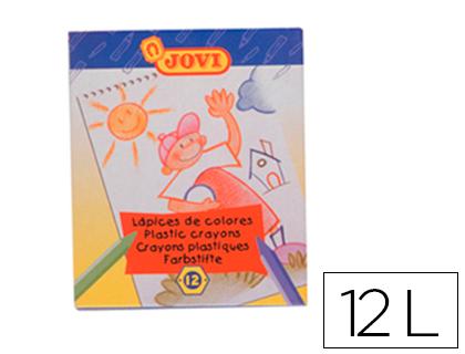 Comprar  04387 de Jovi online.
