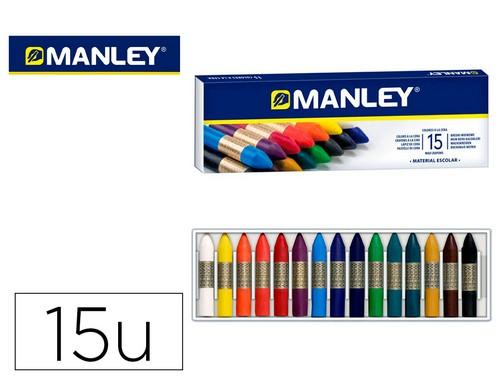 Comprar  04479 de Manley online.