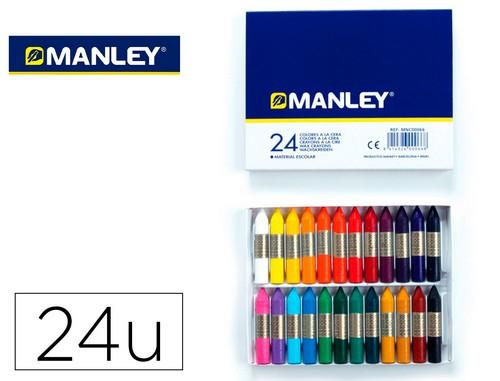 Comprar  04480 de Manley online.