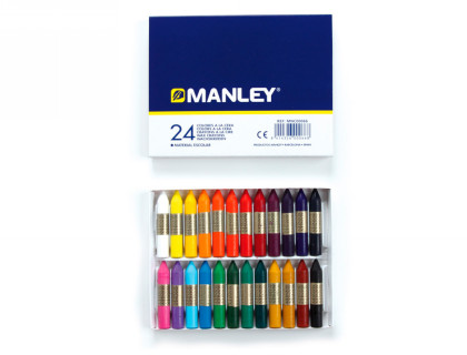 Comprar  4480 de Manley online.