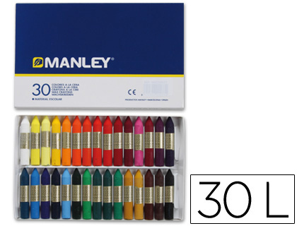 Comprar  04481 de Manley online.