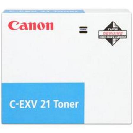 Comprar cartucho de toner 0453B002 de Canon online.