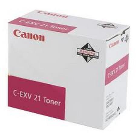 Comprar cartucho de toner 0454B002 de Canon online.