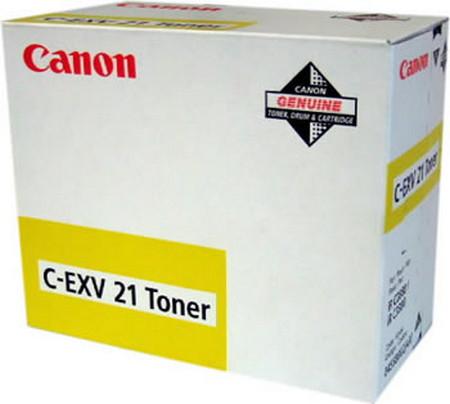 Comprar cartucho de toner 0455B002 de Canon online.