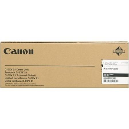 Comprar tambor 0456B002 de Canon online.