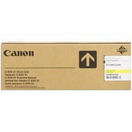 Comprar tambor 0459B002 de Canon online.