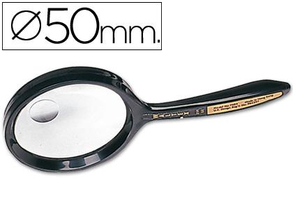 Comprar  04881 de Marca blanca online.