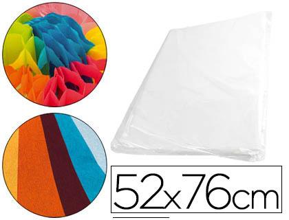 Comprar  05745 de Marca blanca online.