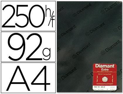 Comprar  5763 de Diamant online.