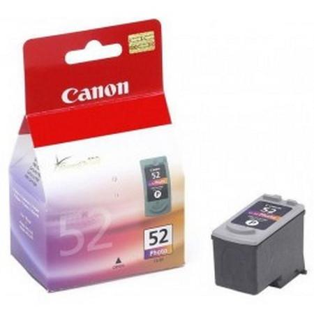 Comprar cartucho de tinta 0619B001 de Canon online.