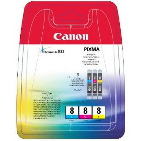 Comprar cartucho de tinta 0621B029 de Canon online.