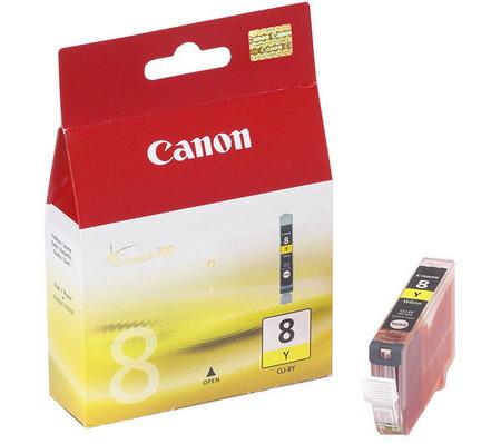 Comprar cartucho de tinta 0623B001 de Canon online.