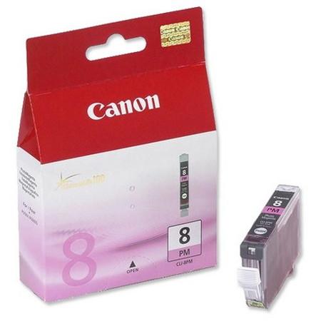 Comprar cartucho de tinta 0625B001 de Canon online.