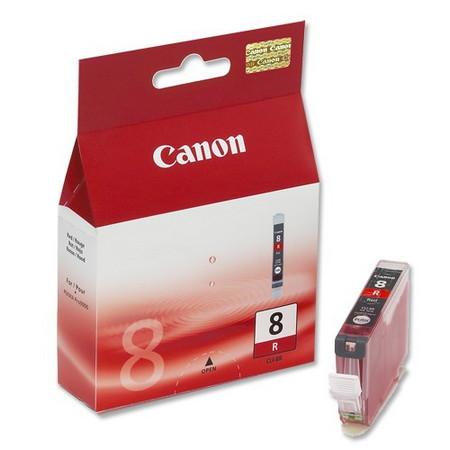 Comprar cartucho de tinta 0626B001 de Canon online.