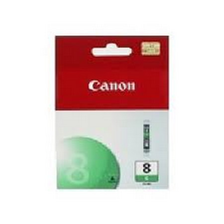 Comprar cartucho de tinta 0627B001 de Canon online.