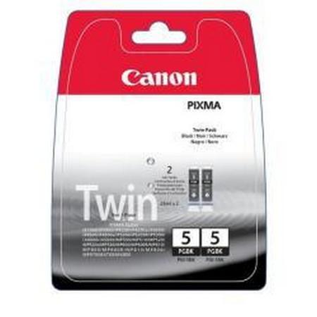 Comprar cartucho de tinta 0628B030 de Canon online.