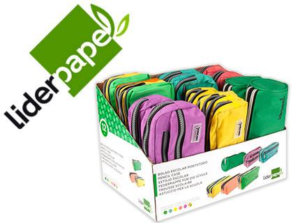 Comprar  6303 de Liderpapel online.