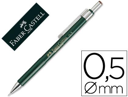 Comprar  06457 de Faber Castell online.
