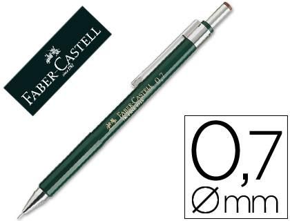 Comprar  6459 de Faber Castell online.