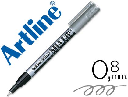 Comprar  06781 de Artline online.