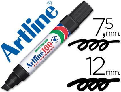 Comprar  6815 de Artline online.