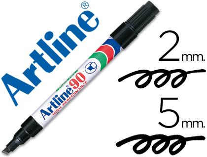 Comprar  06823 de Artline online.