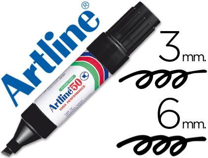 Comprar  7014 de Artline online.