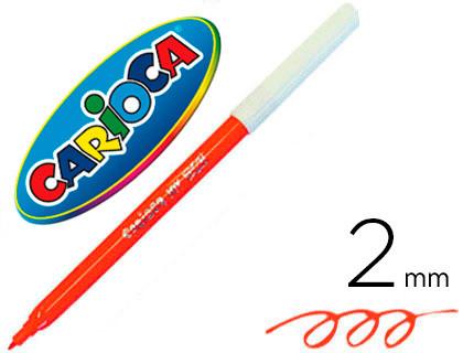 Comprar  7256 de Carioca online.