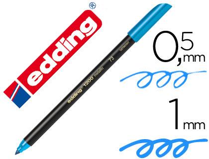 Comprar  07288 de Edding online.