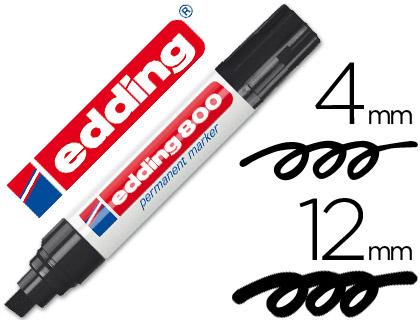 Comprar  07303 de Edding online.