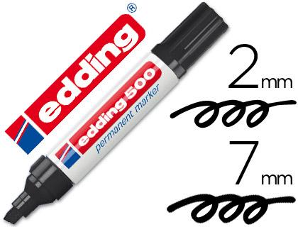 Comprar  07305 de Edding online.