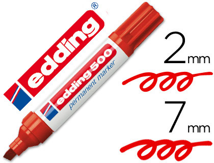 Comprar  7317 de Edding online.