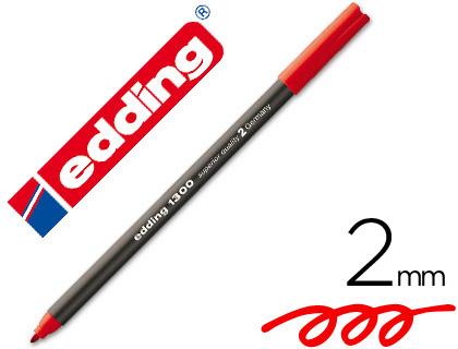 Comprar  07318 de Edding online.