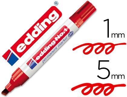 Comprar  07321 de Edding online.