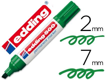 Comprar  07327 de Edding online.